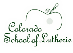Colorado School of Lutherie